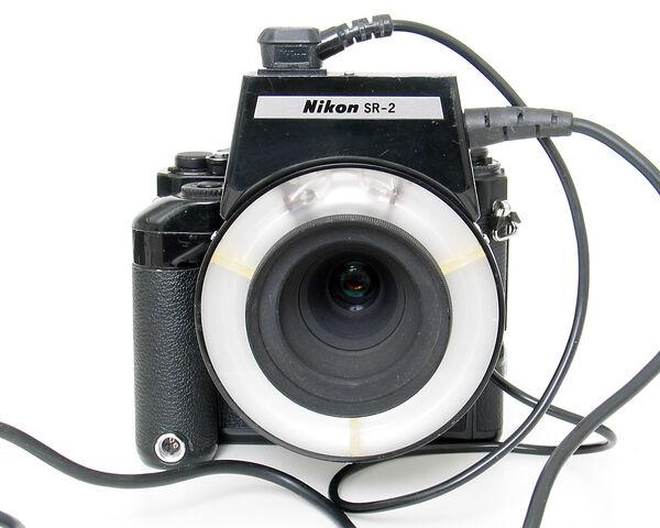 File:Nikon SR-2 1.jpg
