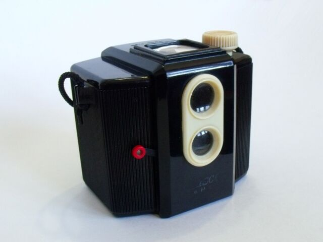 File:Ansco Panda.JPG