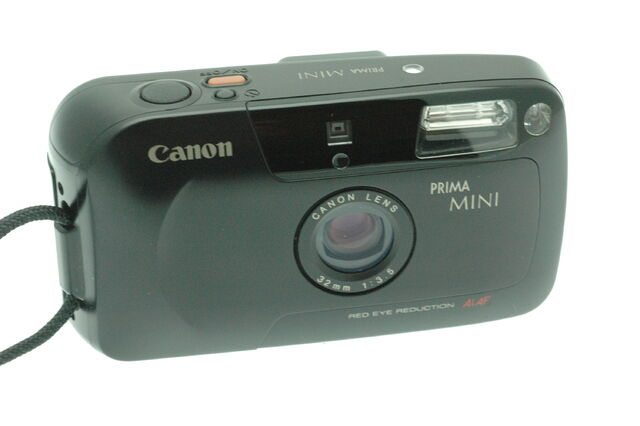 File:Canon prima mini.JPG