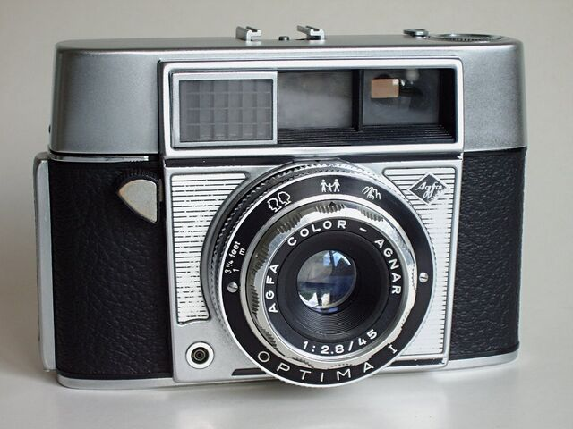 File:Agfa Optima-I.jpg