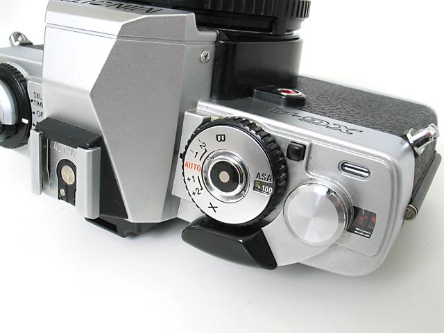 File:Minolta XGA 4012899 2.jpg