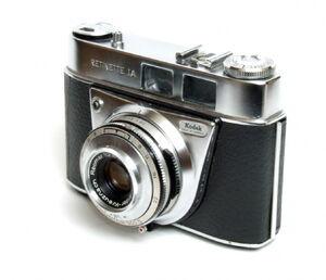 Kodak Retinette IA (2) 02