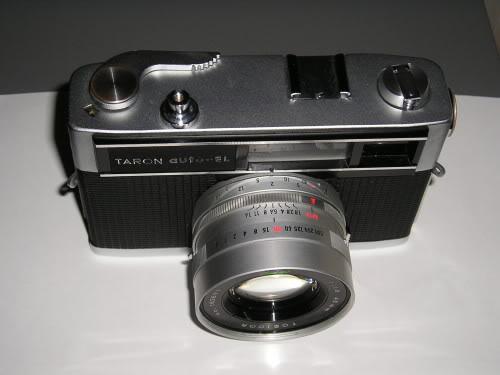 File:Taron-2-1.jpg