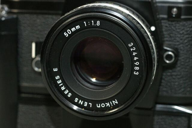 File:Nikon EM 05 DxO.jpg