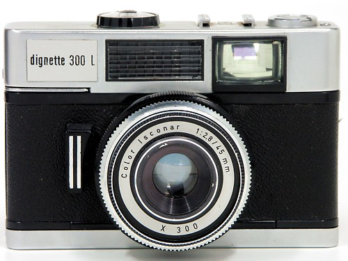 File:Dacora Dignette 300L 1970 gross.jpg