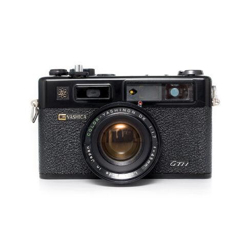 File:Yashica Electro 35 GTN-1.jpg