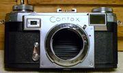 Contax IIa 019