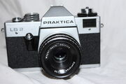 Cameras 005