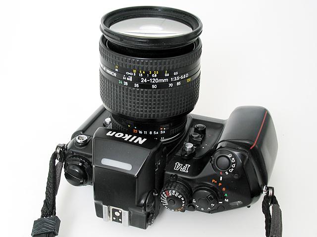 File:Nikon F4 2259709 2.jpg