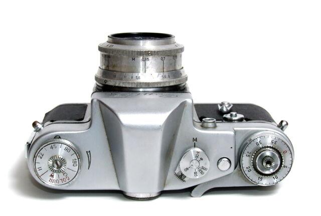 File:Zenit 3M 04.JPG