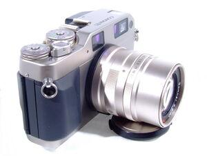 Contax G1 06