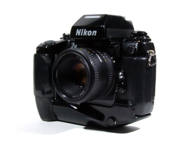File:Nikon F4 03.jpg