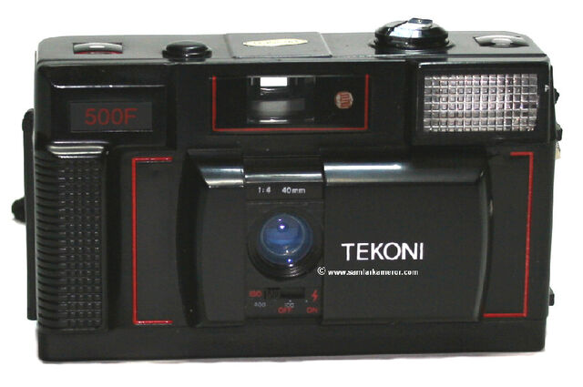 File:Tekoni.jpg