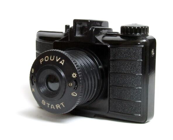 File:Pouva Start 02.jpg