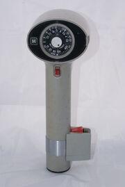 DSC02381
