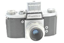DSC 4784-1-