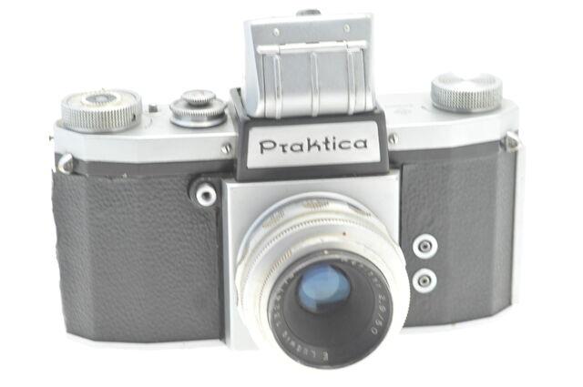 File:DSC 4784-1-.JPG