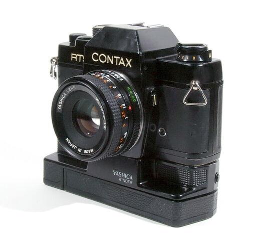 File:Contax RTS 02.JPG