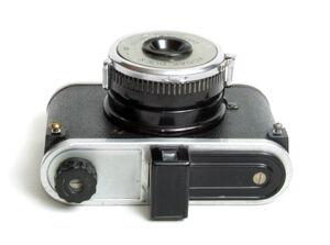 Kodak Duex 05