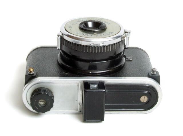 File:Kodak Duex 05.jpg