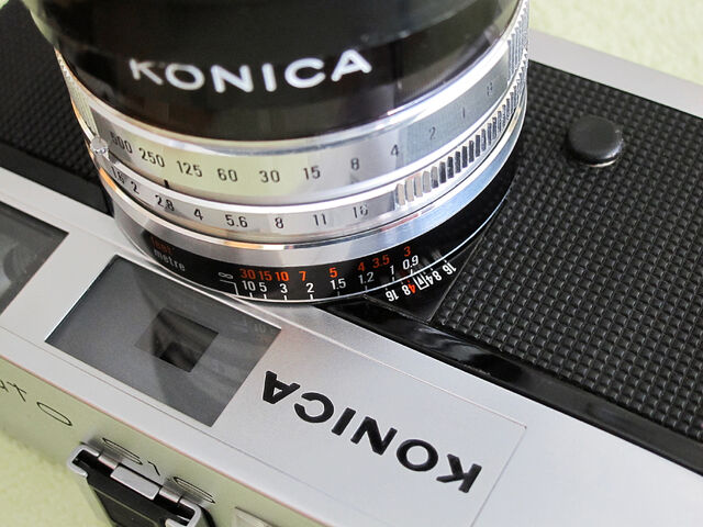 File:Konica Auto S1.6.jpg