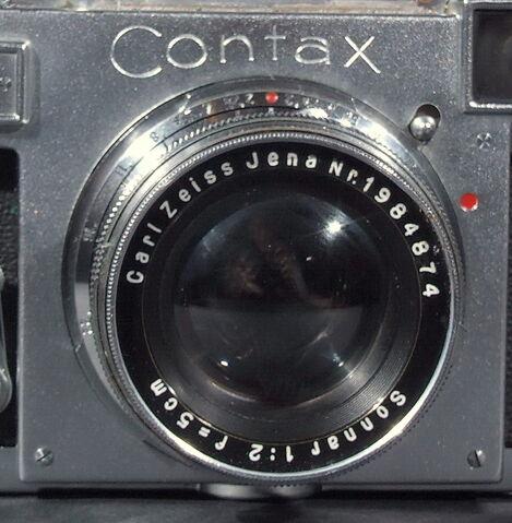 File:Contax IIIa 16.jpg