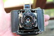 German cameras 067