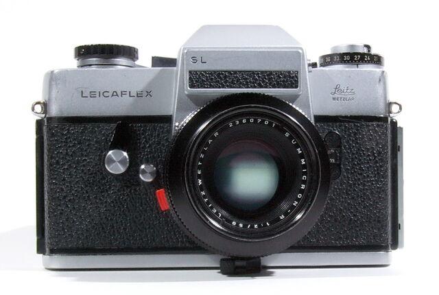 File:Leicaflex SL 10.JPG