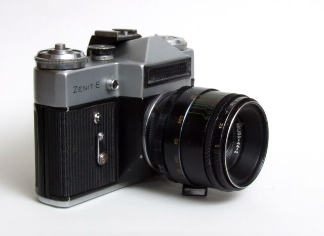 File:Zenit-E 04.jpg