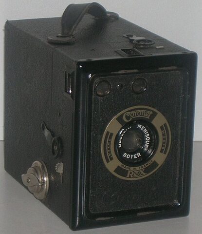 File:CORONET-TIRANTY--REX--1937-.jpg