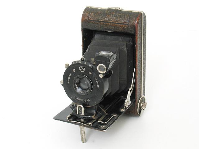 File:Ernemann-Rolf-II 1.jpg