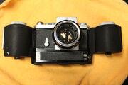 Nikon f 001