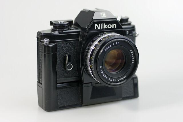File:Nikon EM 02 DxO.jpg