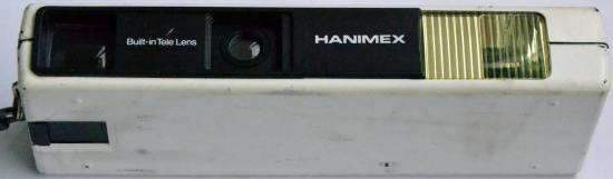 File:Hanimex100 Tele MM2.jpg