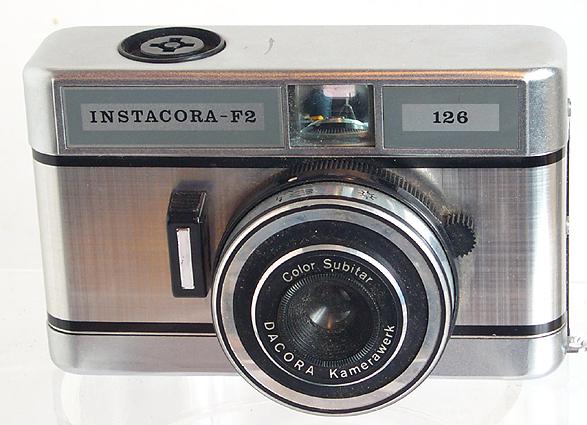 File:Dacora instacora f2.jpg