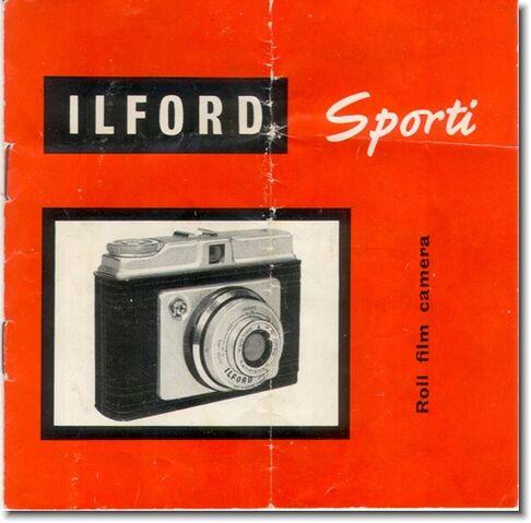 File:Ilford Sporti page 1.jpg