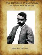 Zapata portada