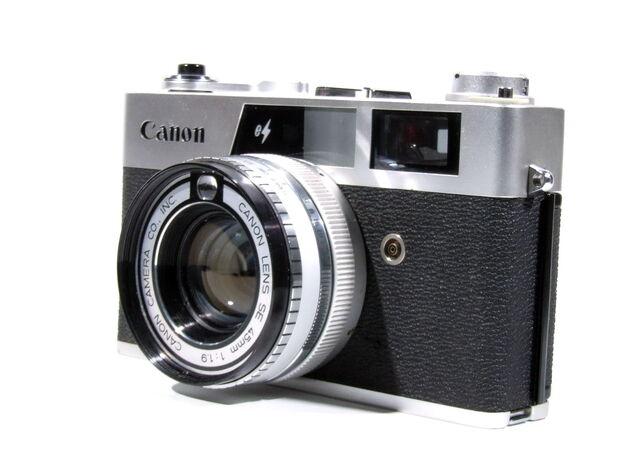 File:Canon Canonet QL19E 03.JPG