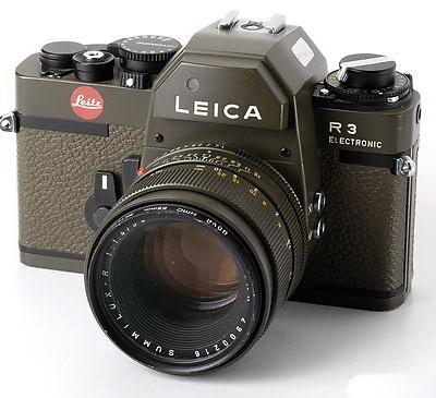 File:Leitz-R3-Safari.jpg