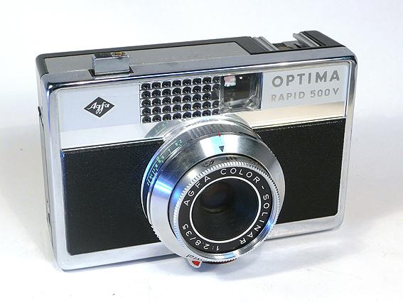File:Optima rapid 500v.jpg