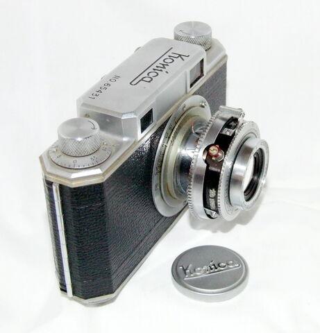 File:Konica I 02.jpg