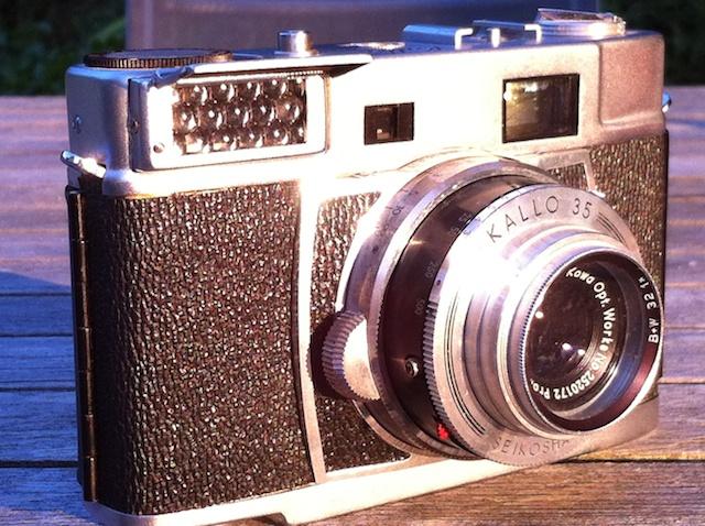 File:Kowa-Kallo-35-rangefinder 075.jpg