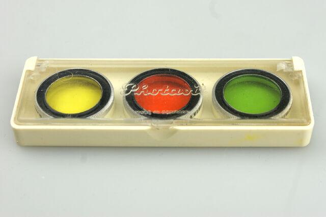 File:Photavit III Schneider Xenar f3,5-37,5mm Compur Rapid 12.jpg