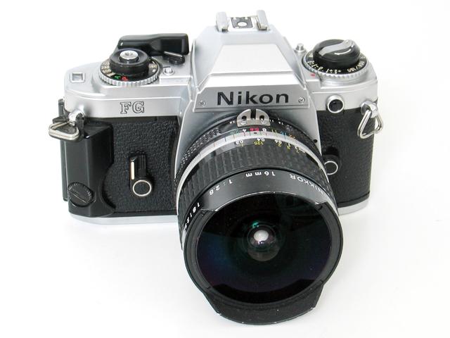 File:NikonFG 2.jpg
