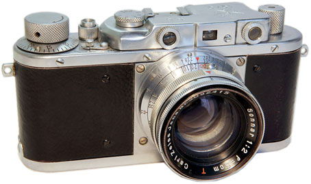 File:Tsvvs type 1 1949.jpg