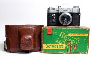 Zenit 3M 09