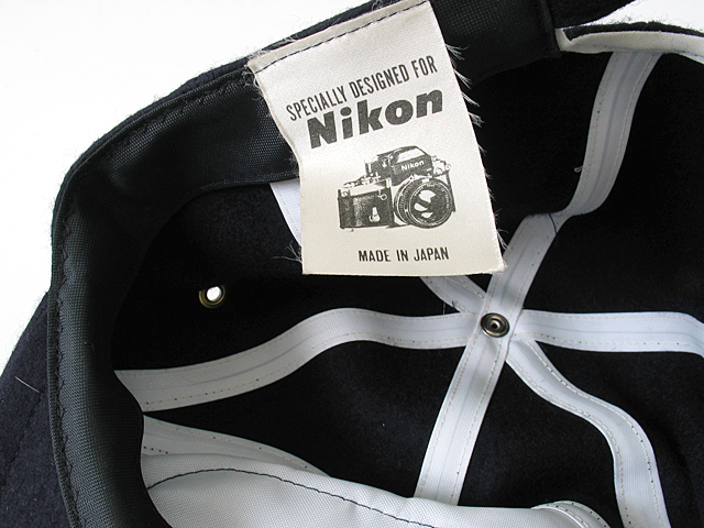 File:Nikon Cap CAP 2.jpg