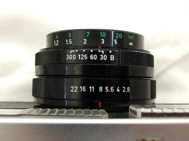 File:Agfa Silette LK Sensor 06.JPG