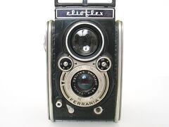 Ferrania-Elioflex 2