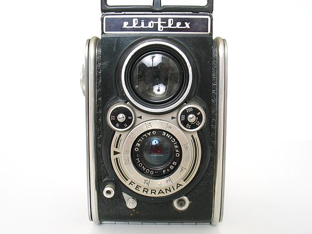 File:Ferrania-Elioflex 2.jpg